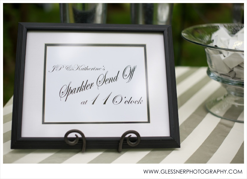 Wedding | Perkins-Henry | ©Glessner Photography_0027.jpg