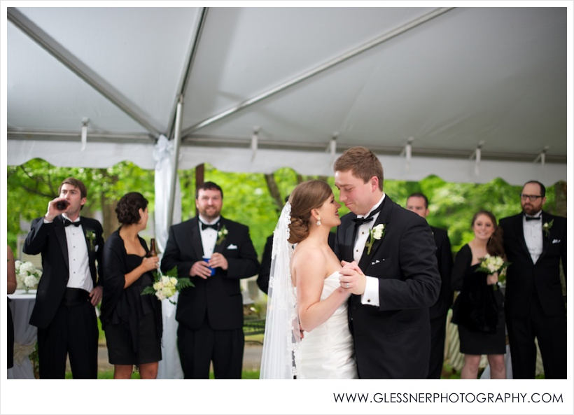 Wedding | Perkins-Henry | ©Glessner Photography_0039.jpg
