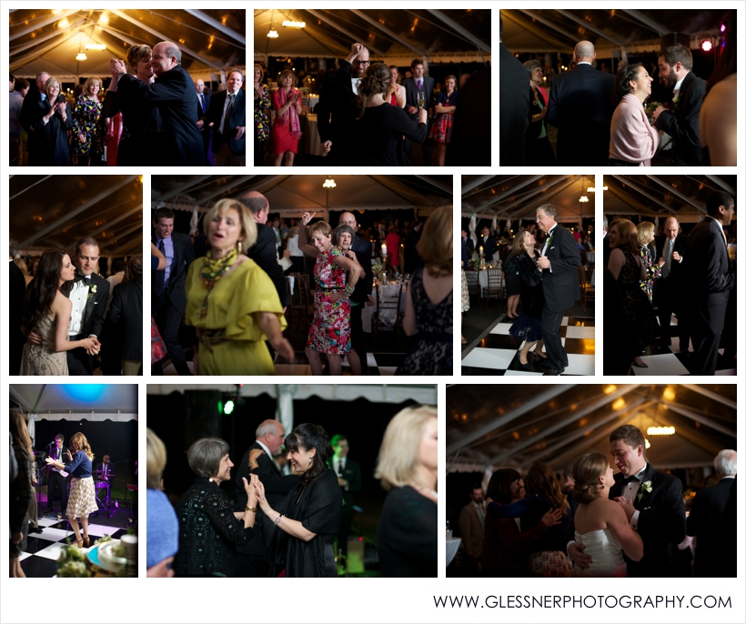 Wedding | Perkins-Henry | ©Glessner Photography_0046.jpg