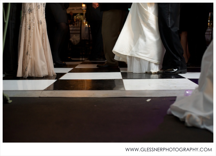 Wedding | Perkins-Henry | ©Glessner Photography_0043.jpg
