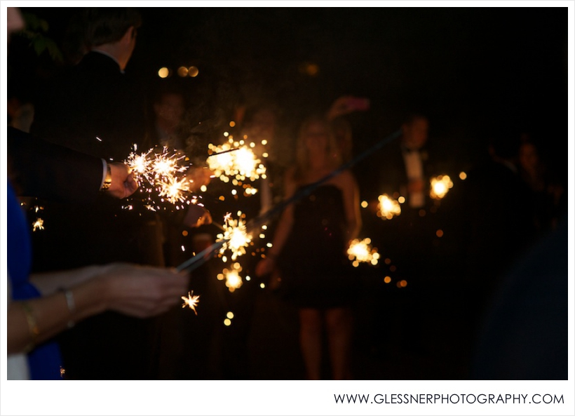 Wedding | Perkins-Henry | ©Glessner Photography_0045.jpg