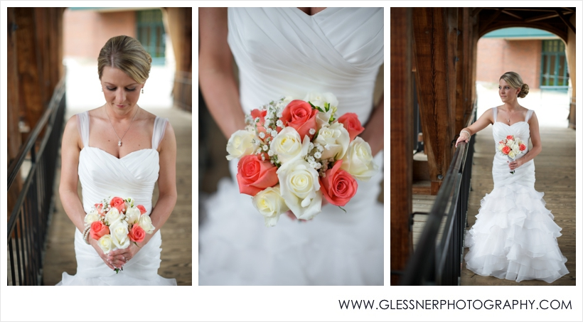 Lisa bridal portraits winston salem wedding for Wedding dresses winston salem