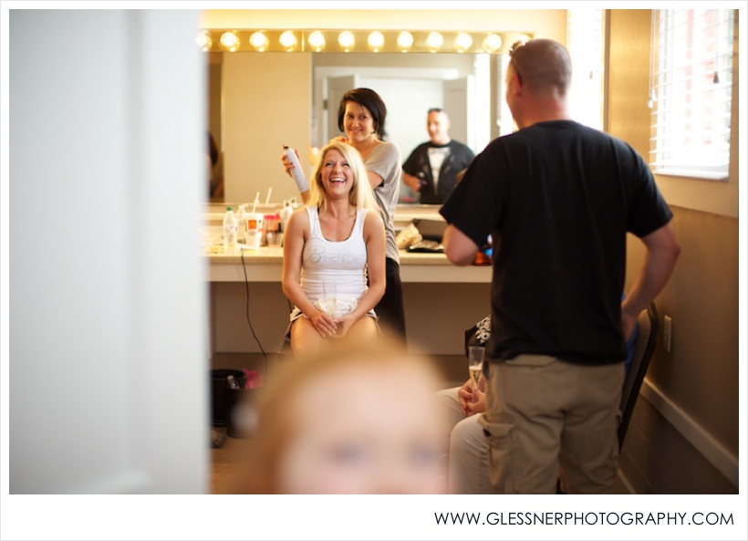 Wedding | Chris+Lisa | ©Glessner Photography_0023.jpg