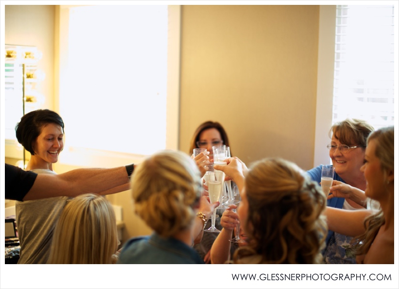 Wedding | Chris+Lisa | ©Glessner Photography_0022.jpg