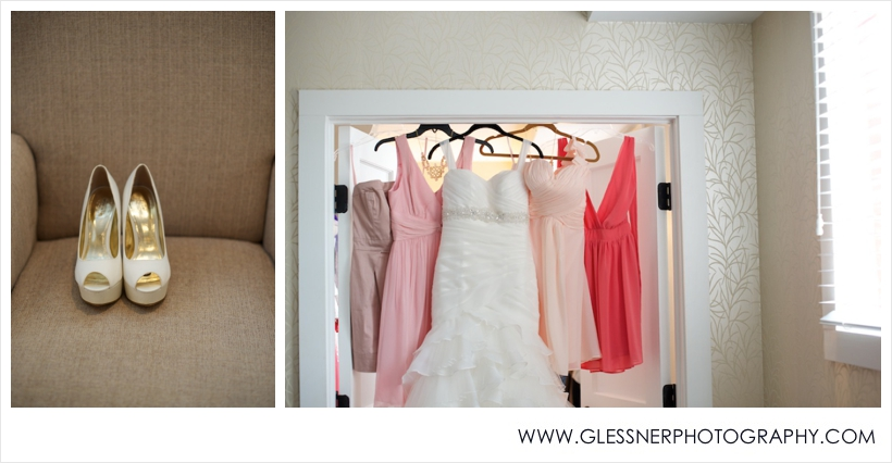 Wedding | Chris+Lisa | ©Glessner Photography_0014.jpg