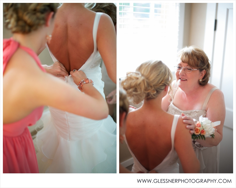 Wedding | Chris+Lisa | ©Glessner Photography_0028.jpg