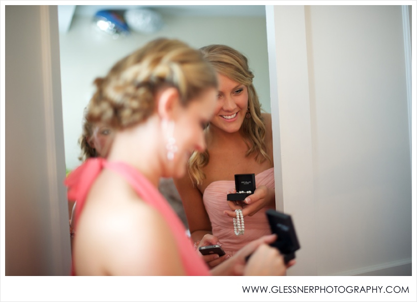 Wedding | Chris+Lisa | ©Glessner Photography_0029.jpg