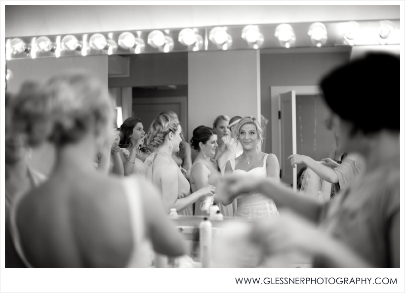 Wedding | Chris+Lisa | ©Glessner Photography_0031.jpg