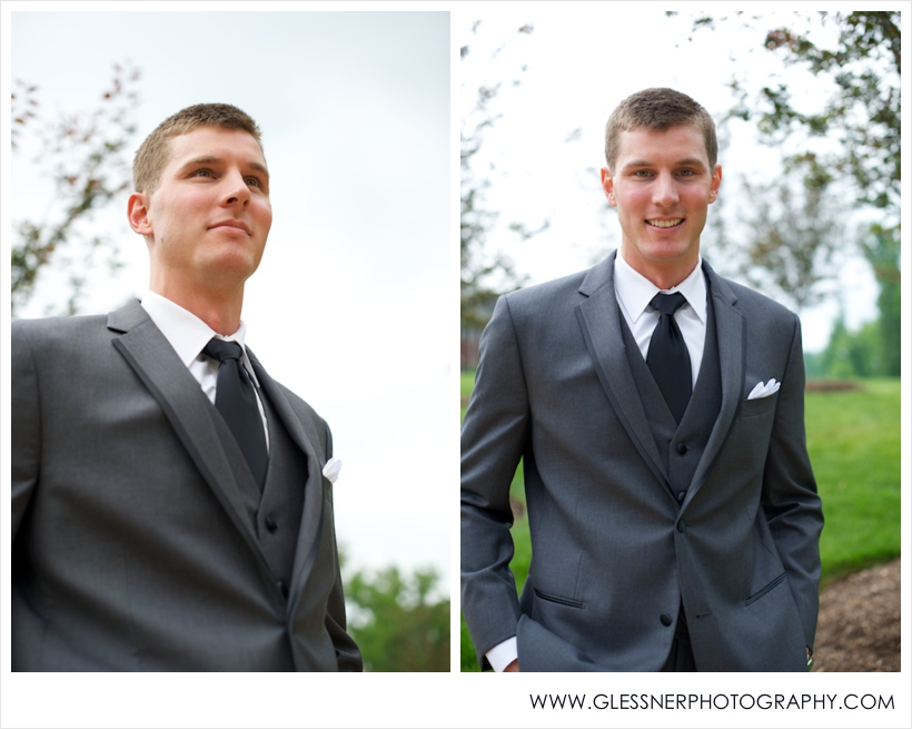 Wedding | Chris+Lisa | ©Glessner Photography_0026.jpg