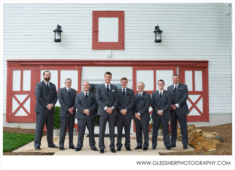 Wedding | Chris+Lisa | ©Glessner Photography_0027.jpg