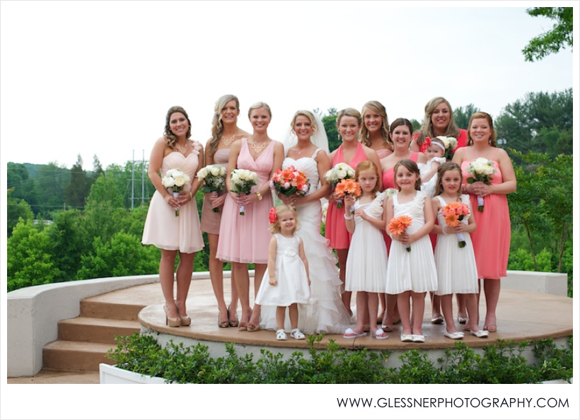 Wedding | Chris+Lisa | ©Glessner Photography_0032.jpg