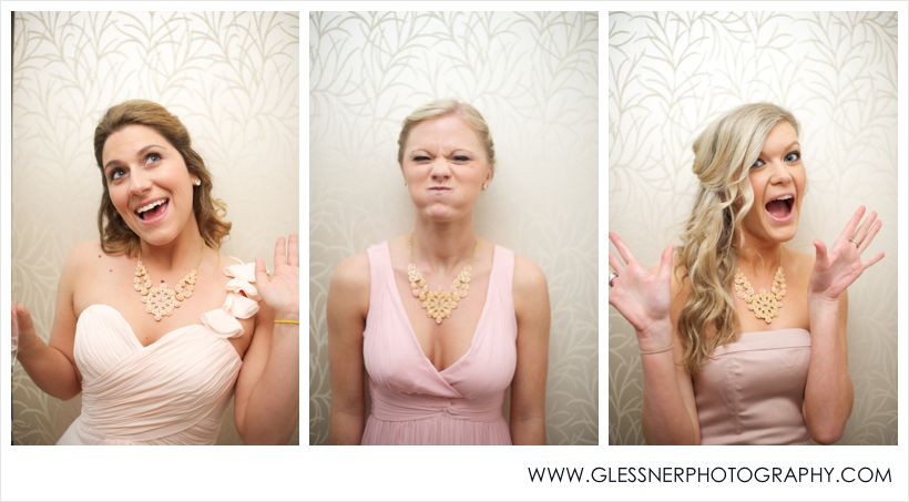 Wedding | Chris+Lisa | ©Glessner Photography_0064.jpg