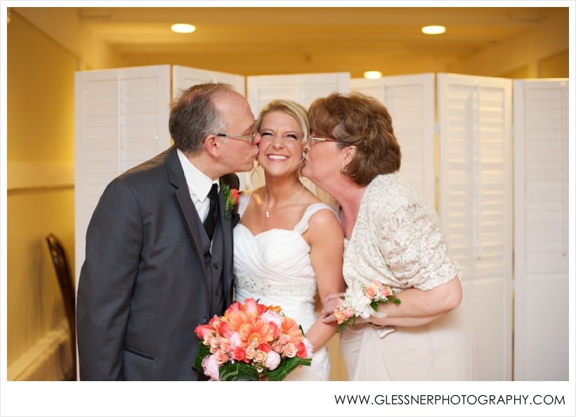 Wedding | Chris+Lisa | ©Glessner Photography_0034.jpg