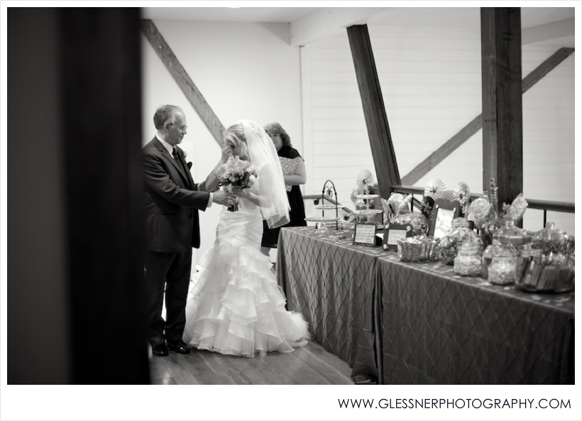 Wedding | Chris+Lisa | ©Glessner Photography_0037.jpg