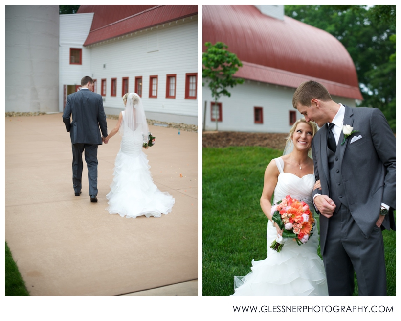 Wedding | Chris+Lisa | ©Glessner Photography_0039.jpg