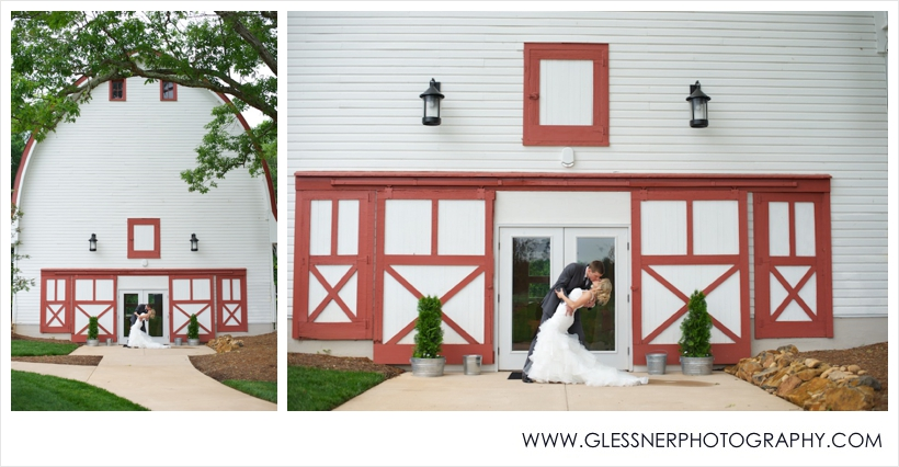 Wedding | Chris+Lisa | ©Glessner Photography_0043.jpg
