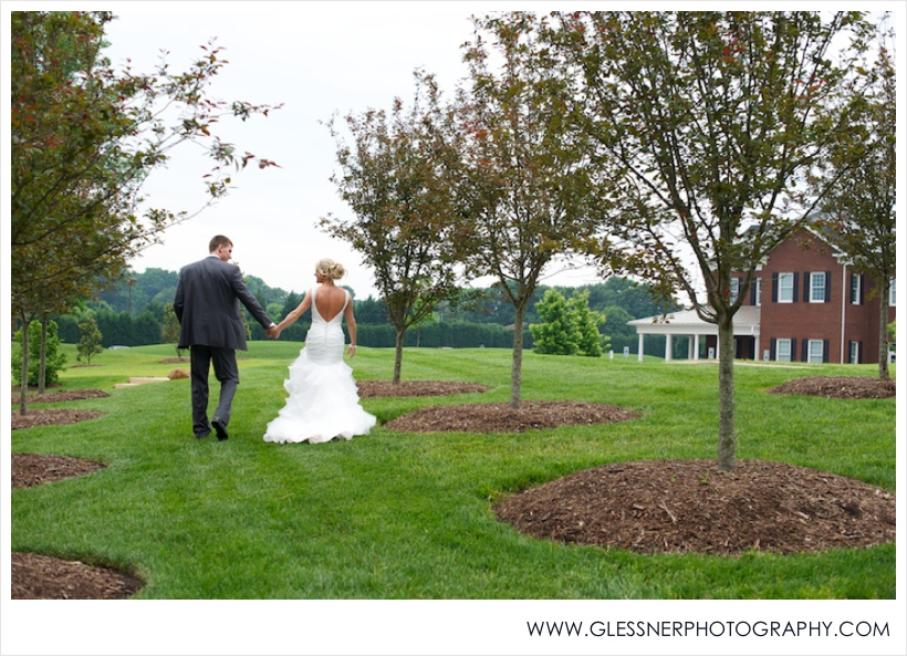 Wedding | Chris+Lisa | ©Glessner Photography_0044.jpg
