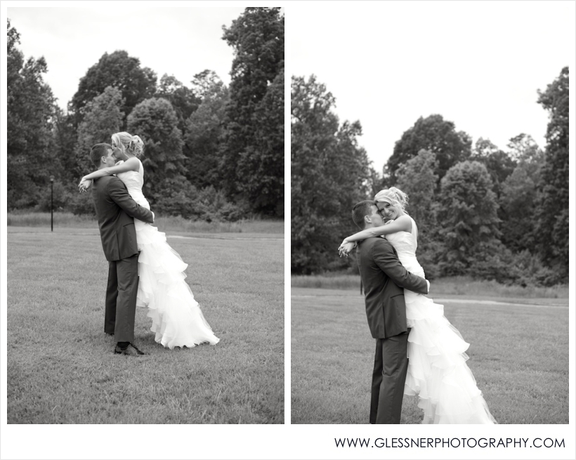 Wedding | Chris+Lisa | ©Glessner Photography_0045.jpg