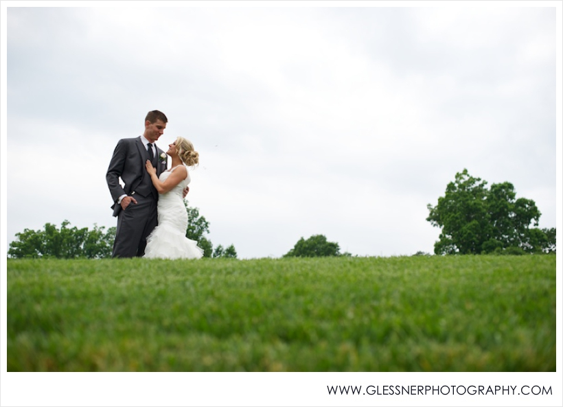 Wedding | Chris+Lisa | ©Glessner Photography_0046.jpg