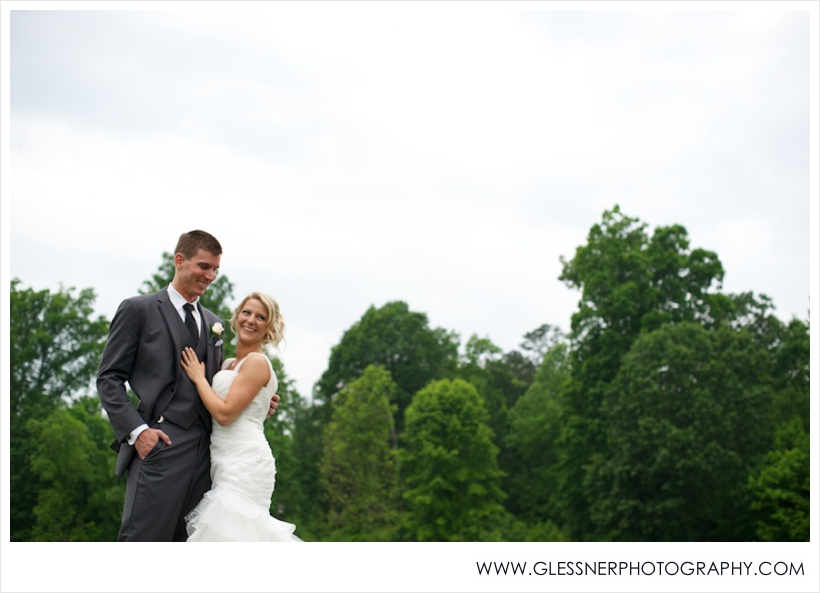 Wedding | Chris+Lisa | ©Glessner Photography_0047.jpg