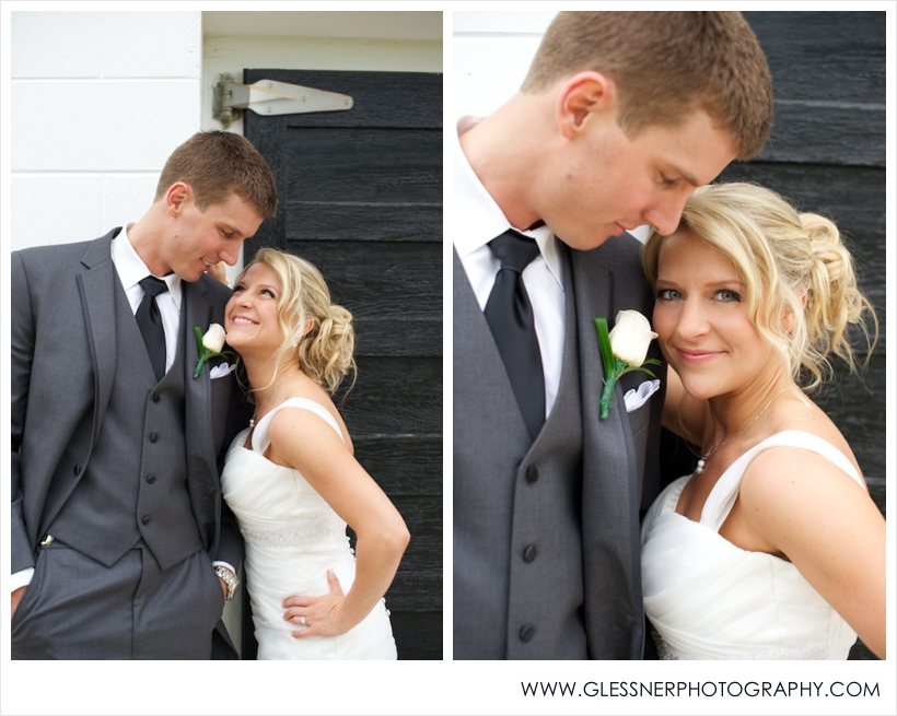Wedding | Chris+Lisa | ©Glessner Photography_0048.jpg