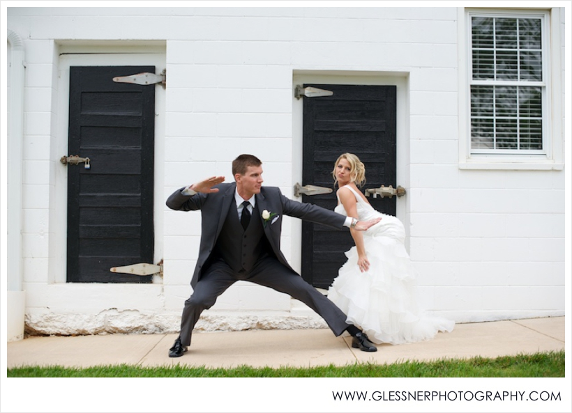 Wedding | Chris+Lisa | ©Glessner Photography_0049.jpg