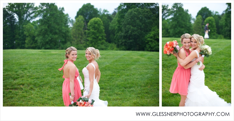 Wedding | Chris+Lisa | ©Glessner Photography_0050.jpg