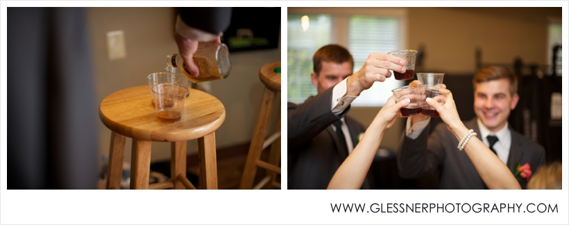 Wedding | Chris+Lisa | ©Glessner Photography_0051.jpg