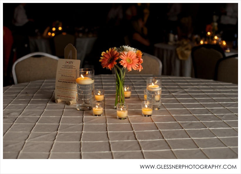 Wedding | Chris+Lisa | ©Glessner Photography_0060.jpg