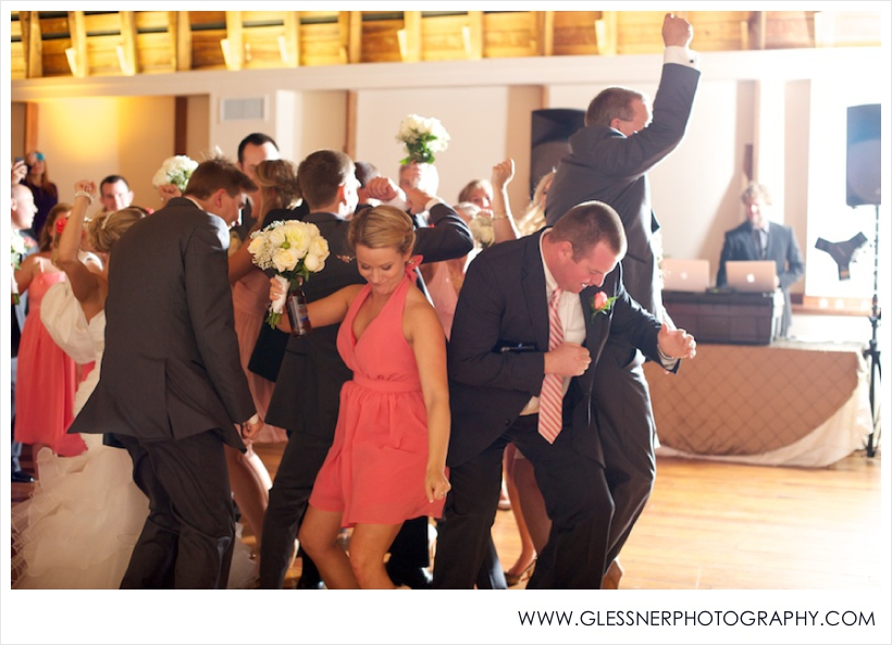 Wedding | Chris+Lisa | ©Glessner Photography_0054.jpg