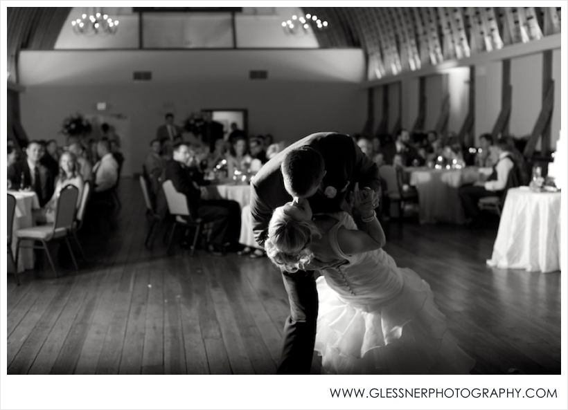 Wedding | Chris+Lisa | ©Glessner Photography_0056.jpg