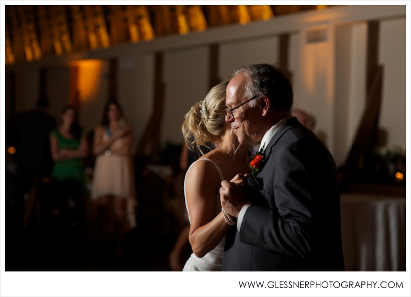 Wedding | Chris+Lisa | ©Glessner Photography_0058.jpg