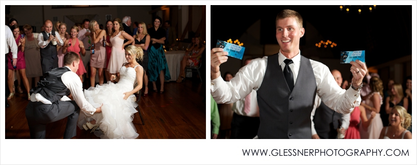 Wedding | Chris+Lisa | ©Glessner Photography_0061.jpg