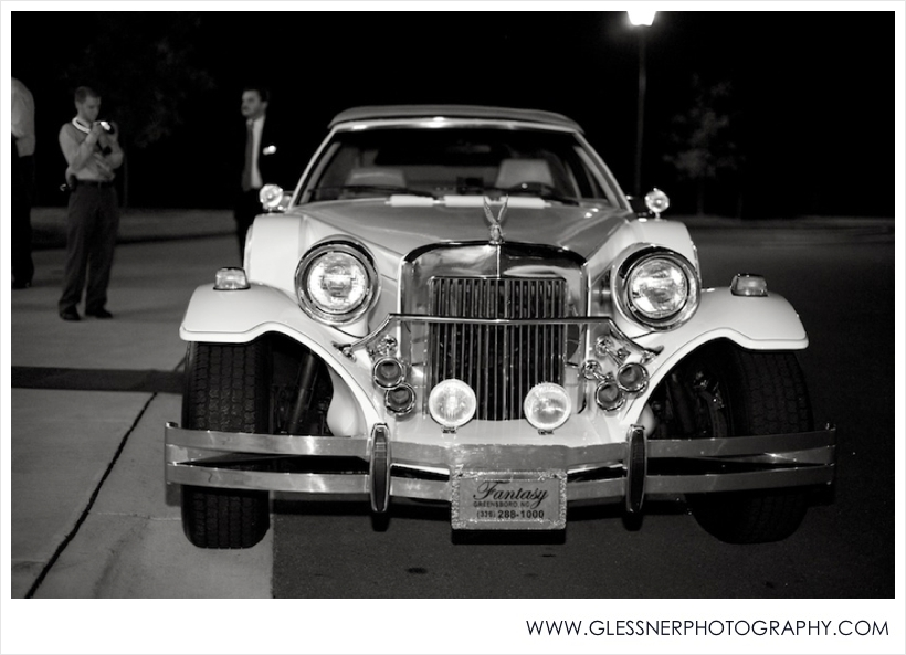 Wedding | Chris+Lisa | ©Glessner Photography_0062.jpg