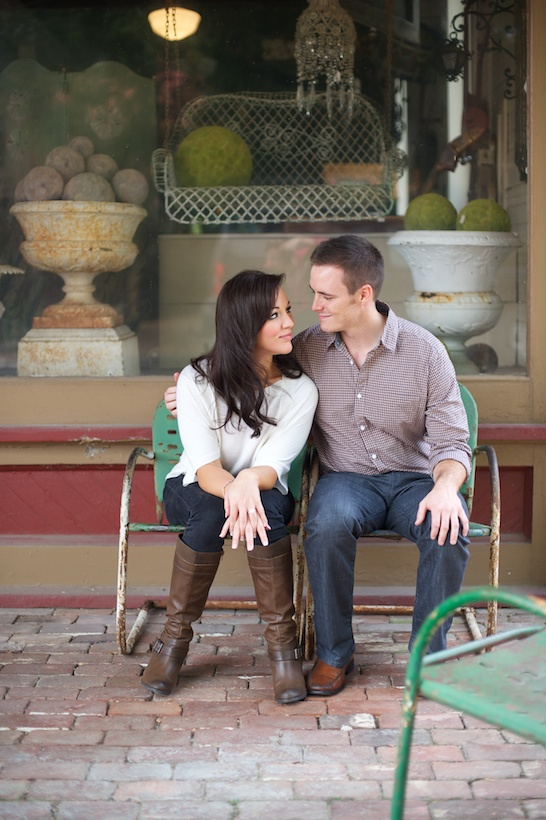 Claire+Spence - Engaged - Glessner Photography 27.jpg