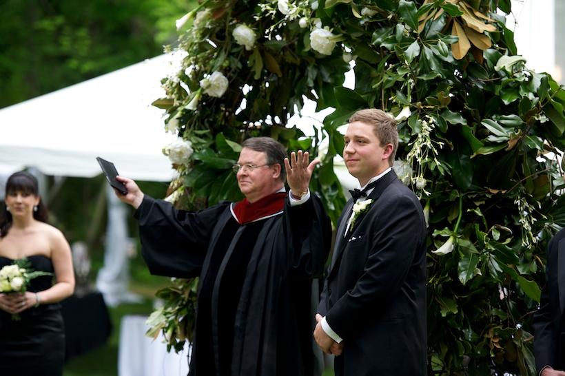 Henry-Perkins | Wedding | ©Glessner Photography 051.jpg