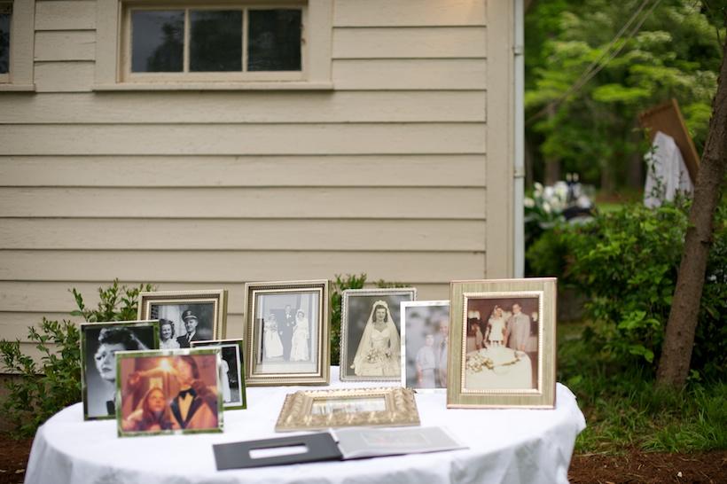 Henry-Perkins | Wedding | ©Glessner Photography 046.jpg