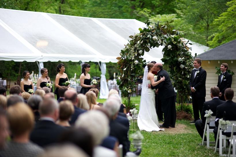 Henry-Perkins | Wedding | ©Glessner Photography 053.jpg