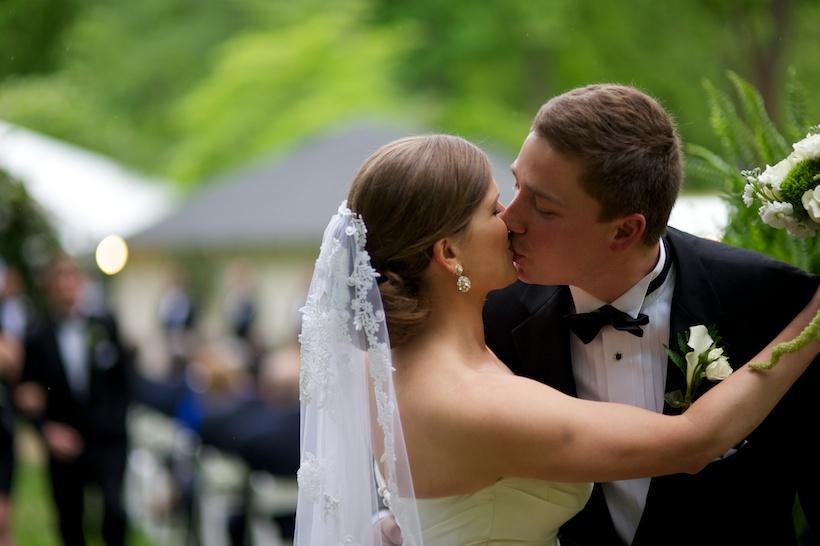 Henry-Perkins | Wedding | ©Glessner Photography 056.jpg