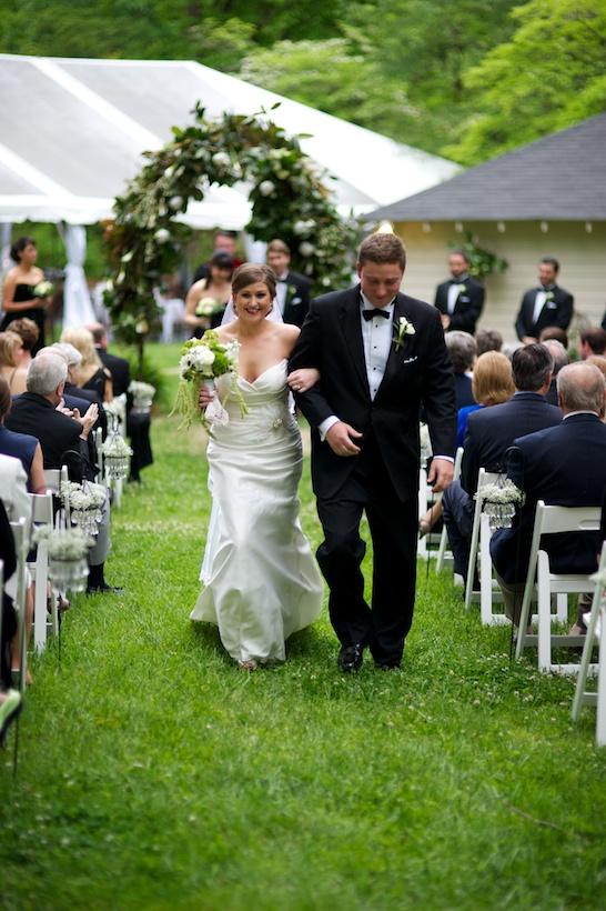 Henry-Perkins | Wedding | ©Glessner Photography 055.jpg