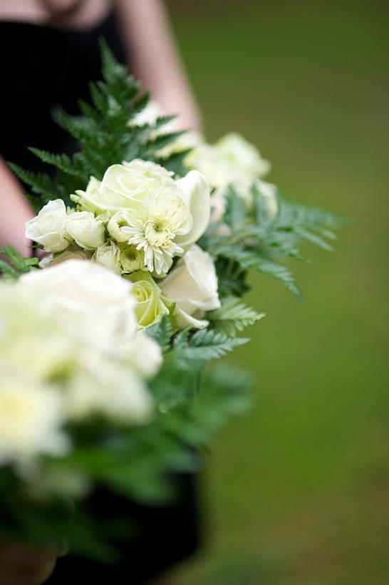 Henry-Perkins | Wedding | ©Glessner Photography 057.jpg