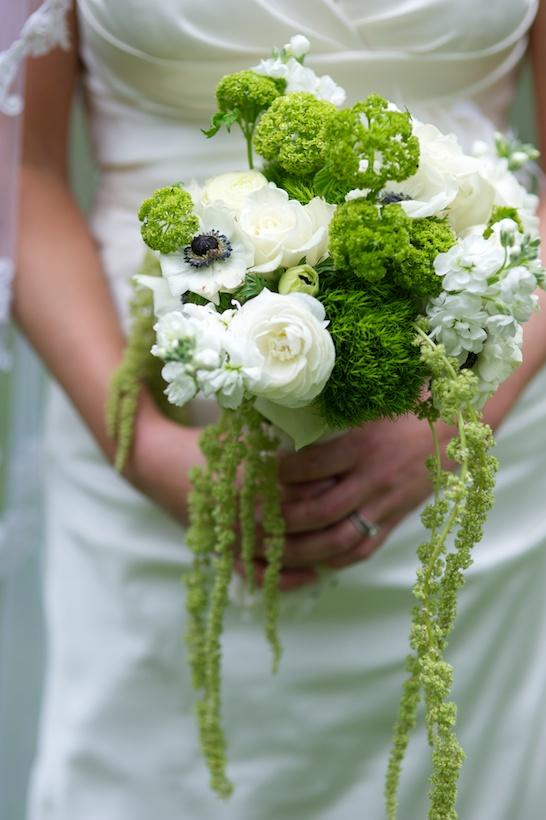 Henry-Perkins | Wedding | ©Glessner Photography 058.jpg