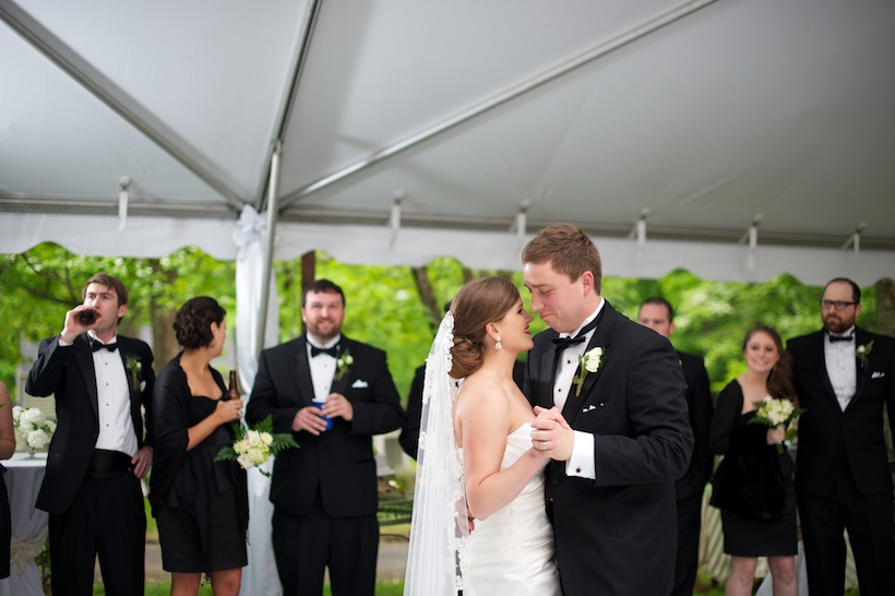 Henry-Perkins | Wedding | ©Glessner Photography 065.jpg
