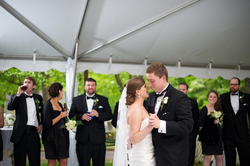 Henry-Perkins | Wedding | ©Glessner Photography 065.jpg