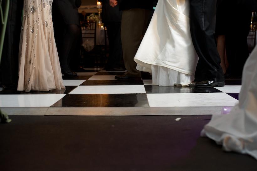 Henry-Perkins | Wedding | ©Glessner Photography 080.jpg