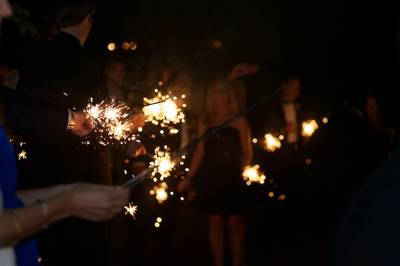 Henry-Perkins | Wedding | ©Glessner Photography 083.jpg