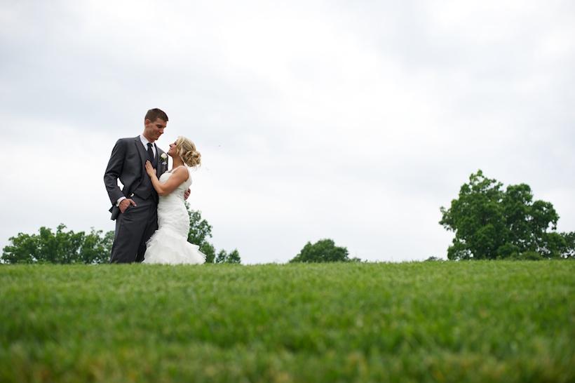 Wedding | Chris+Lisa | ©Glessner Photography 062.jpg
