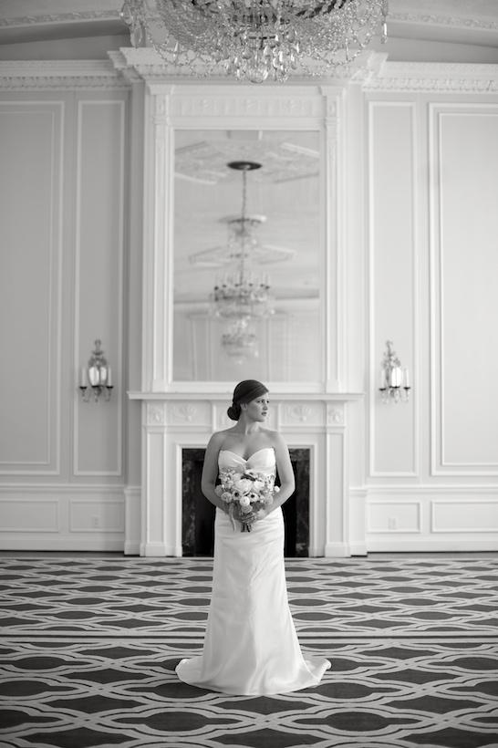 Katherine Henry | Bridals | ©Glessner Photography 002.jpg
