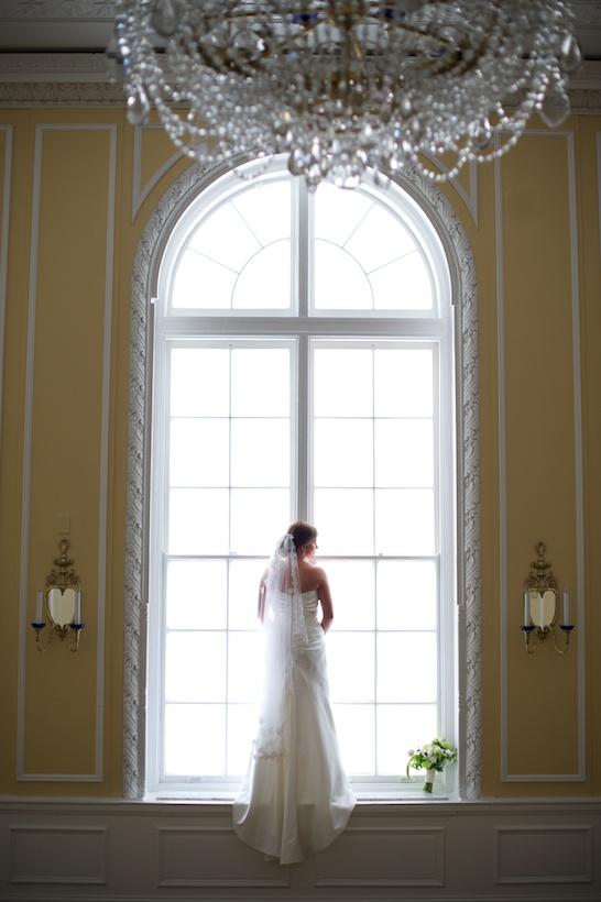 Katherine Henry | Bridals | ©Glessner Photography 019.jpg