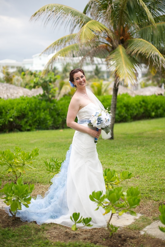 2013-04-19 | Wedding | Single-Segal 032.jpg